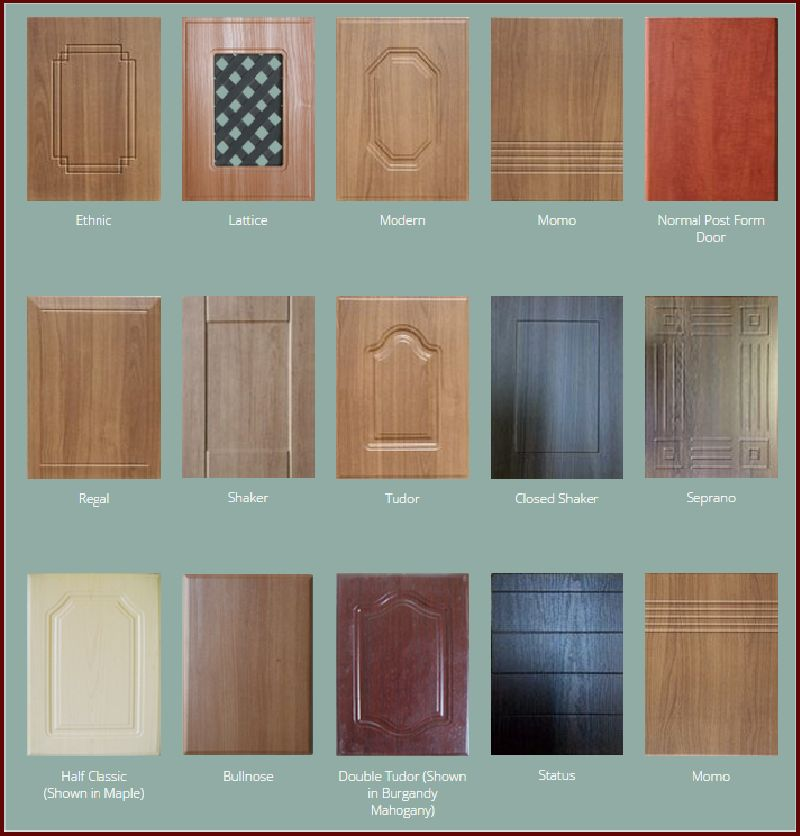 Wrap Doors & KitchenRepairing Vinyl Wrap Doors Proform Doors Cheap Cabinet Doors Replacement
